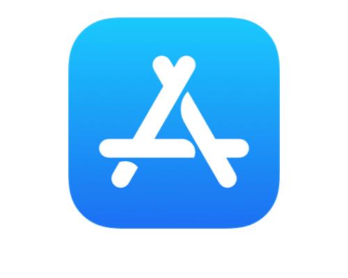 Apple Store Icon e1621441572337