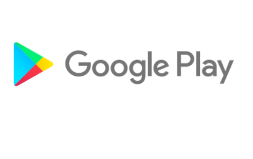 Google Play Store Icon 1 e1621441630702