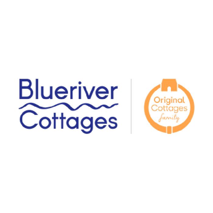 Blueriver Cottages
