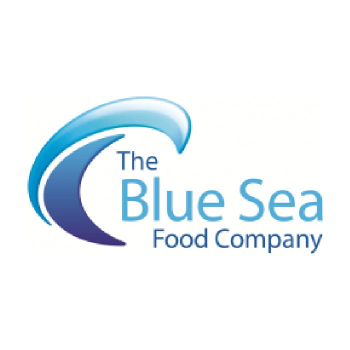 Blue Sea Food Company