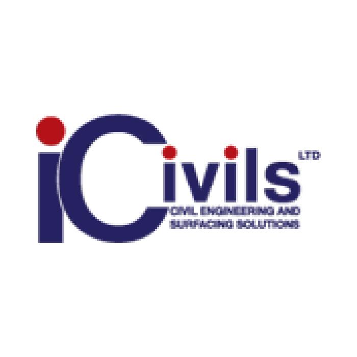iCivils