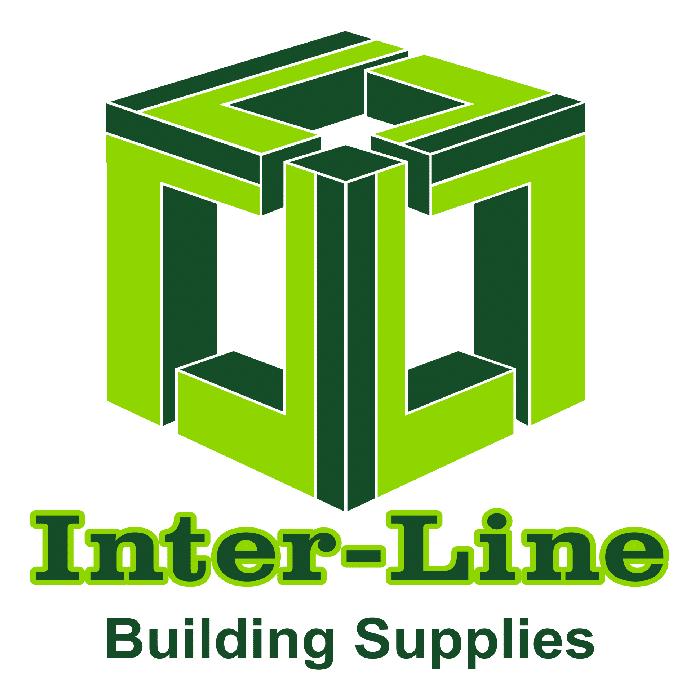 Inter-Line Building Supplies
