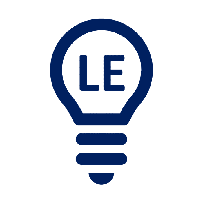 Livingstone Electric