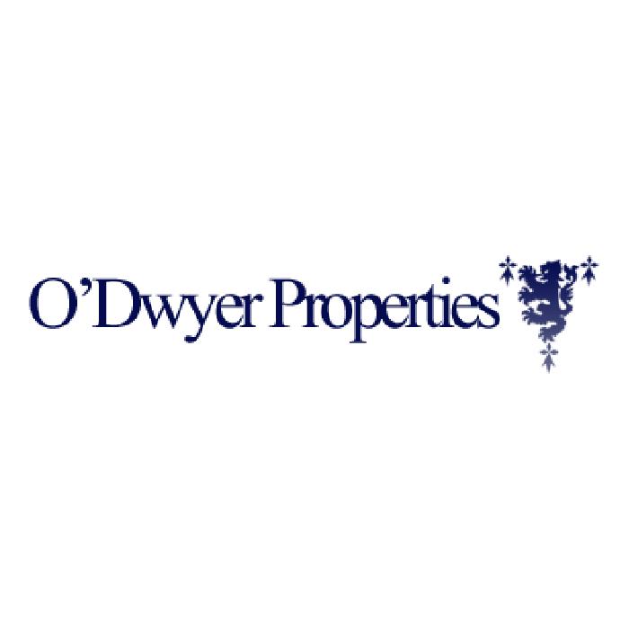 O'Dwyer Properties