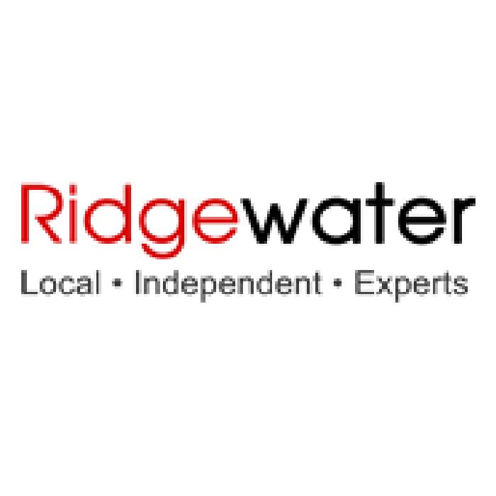 Ridgewater