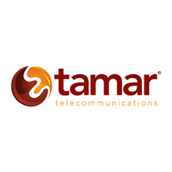 Tamar Telecommunications