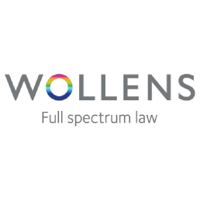 Wollens